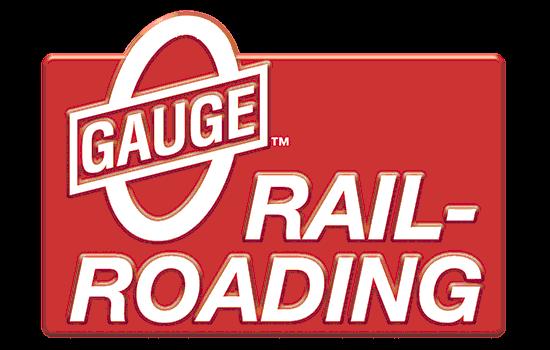 OGR Publishing, Inc. logo