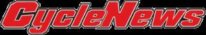 Cycle News logo