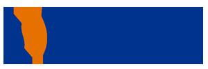 Follett School Solutions logo