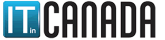 IT In Canada Online logo