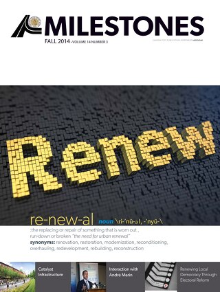 Fall Issue web version
