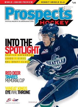 WHL_ProspectsHockey_Winter2014