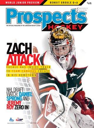 QMJHL_ProspectsHockey_Winter2014