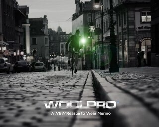 WoolPro