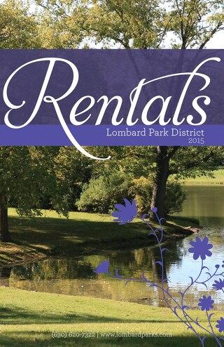 Rentals Guide 2015