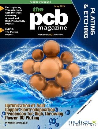 PCB-May2015