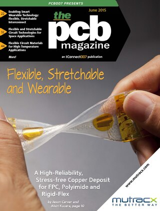 PCB-June2015
