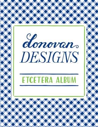 ETC Album 2015.pdf