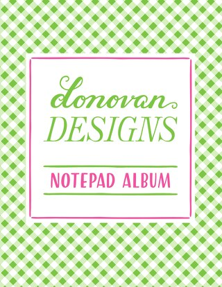 2015 Notepad Album.pdf