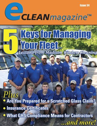 June 2015 Issue 34
