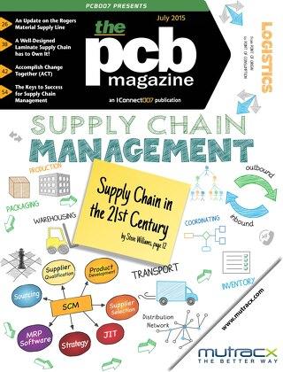 PCB-July2015