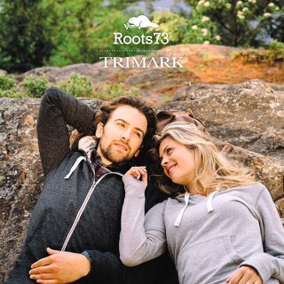 2015 Fall Roots73 Catalogue - French