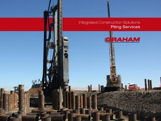 Piling Brochure_Driven_FINAL_Aug 2015