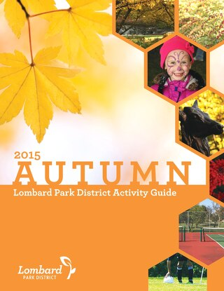 Autumn Activity Guide 2015-interactive