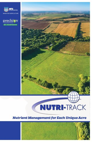 Nutri-Track Product Guide_2015