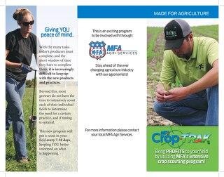 Crop Trak Brochure 2015