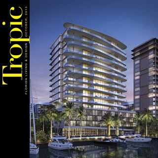 Tropic_Oct15_Web