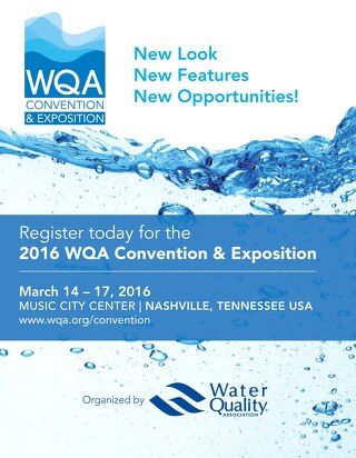 WQA_Convention_Exposition_2016_Attendee_RegBook