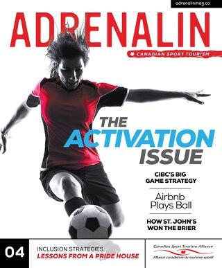 Adrenalin Fall 2015