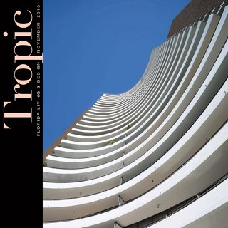 Tropic_Nov15_eVersion
