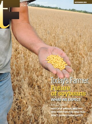 Nov2015 Today's Farmer