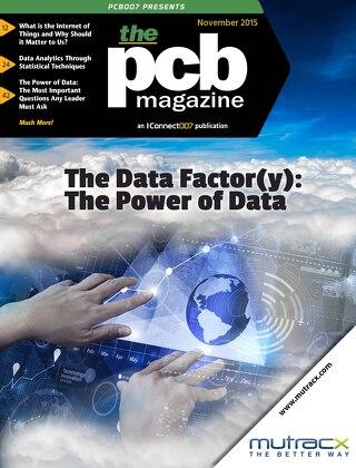 PCB-Nov2015