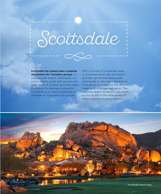 Scottsdale 2015