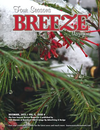 Four Seasons Breeze Dec. 2015