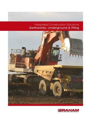 Earthworks Underground Brochure-Dec1514