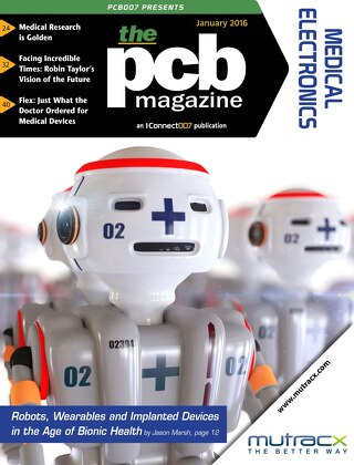 PCB-Jan2016