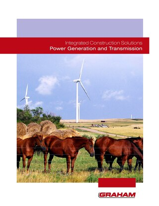 CSP Power Generation_Feb 2016