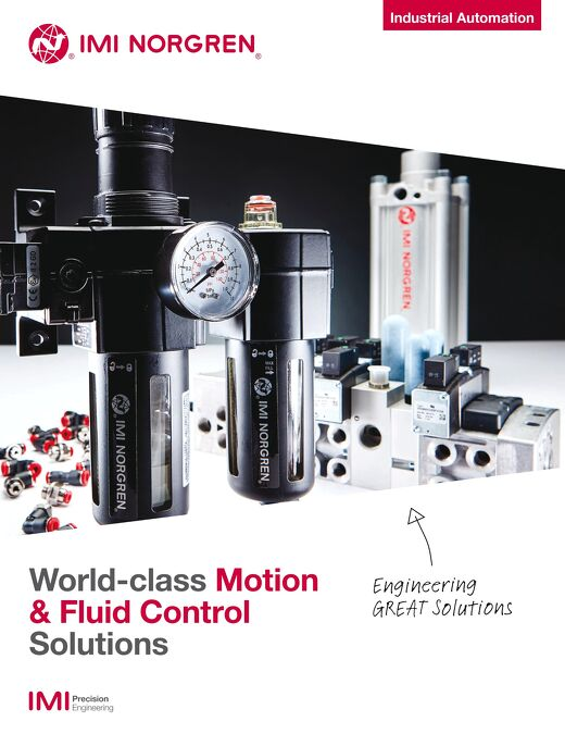 Distributor Catalog - z7423CT