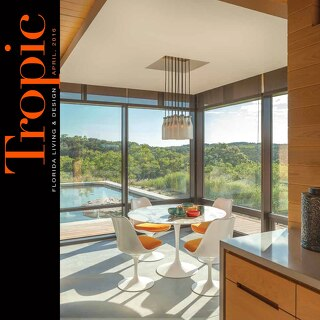 Tropic_Apr16_eMag