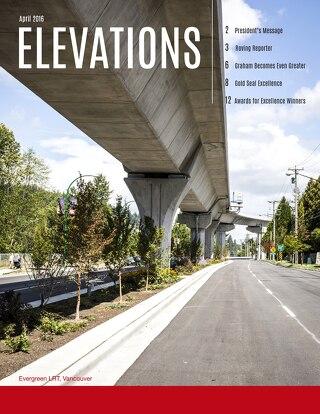 Elevations_Spring2016_Final