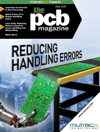 PCB-May2016
