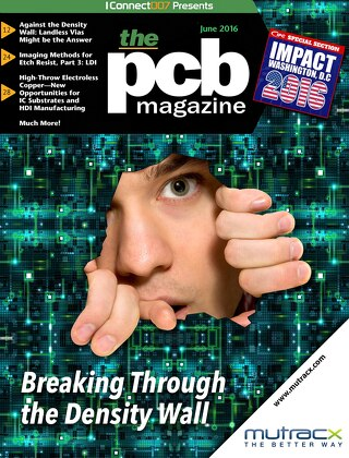 PCB-June2016