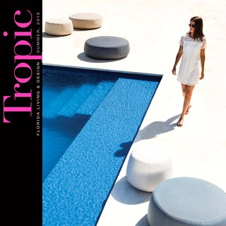 Tropic_Summer16_eMag