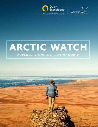 ArcticWatch_8.5x11_Brochure_JUN16_pages
