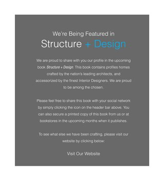 Woodley Architectural Group