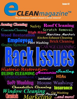eclean Issue 42