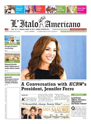 italoamericano-digital-8-18-2016