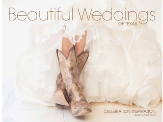 Spectacular Weddings Texas Preview
