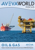 Read AVEVA World Focus - Oil & Gas online
