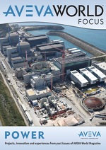 Read AVEVA World Focus - Power online