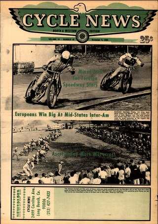 Cycle News 1969 11 04