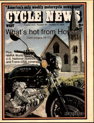 Cycle News 1979 10 17