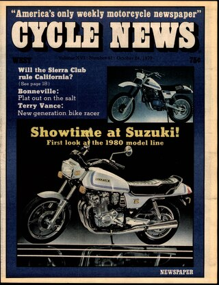 Cycle News 1979 10 24