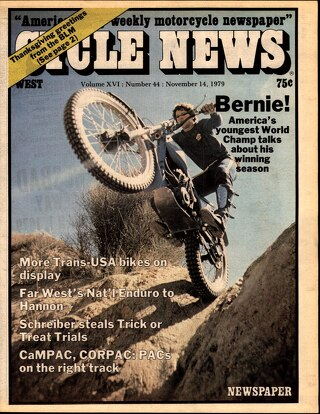 Cycle News 1979 11 14