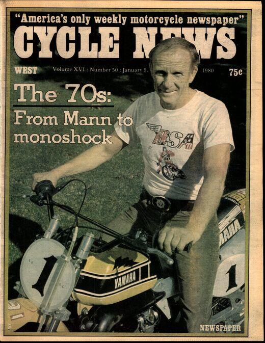 Cycle News 1980 01 09
