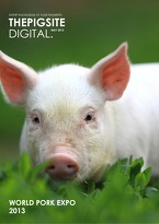 5m Publishing - ThePigSite Digital - May 2013